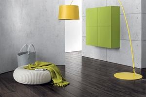 Fußboden Verlegen Schweinfurt ~ Fußboden schweinfurt vinyl laminat teppich linoleum parkett in