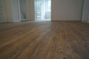 vinyl laminat gerflor senso lock pecan xl format. Black Bedroom Furniture Sets. Home Design Ideas